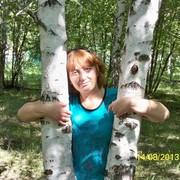 Татьяна 39 Мамлютка