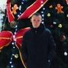 Сергей, 25, г.Новоград-Волынский