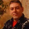 Sergey, 44, Rakitnoye
