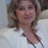 Арина, 45, г.Ижевск