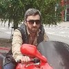 Davit, 33, г.Тарту