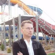 Александр 47 Київ