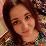 Наталья, 25, г.Павловск (Воронежская обл.)
