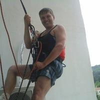 Игорь Yuryevich, 46 років, Овен, Львів