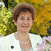 Мария, 57, г.Татарбунары