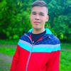 Олег, 25, г.Балашиха