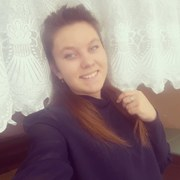 Татьяна, 17, г.Саранск