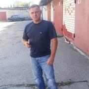 Александр Карпачёв 46 лет (Стрелец) Курск