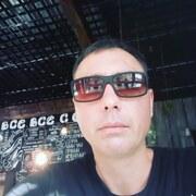 Дима, 30, г.Димитровград