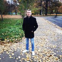 Максим, 28 лет, Скорпион, Москва
