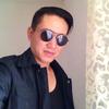 Bekzhan, 29, Kaskelen
