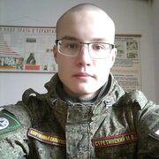 Миша, 18, г.Георгиевск