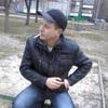 алексей, 30, г.Мелитополь