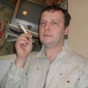 николай, 43 года, Стрелец