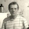 Сергей, 55, г.Жирятино
