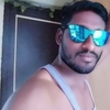 Kharate ankush, 30, г.Пандхарпур