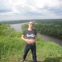 Денис, 36 лет, Лев, Воронеж