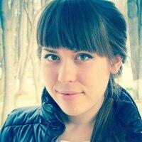 Инна, 29 лет, Телец, Пермь