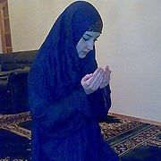 Fatima, 27, г.Назрань