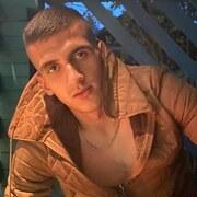 Алексей, 22, г.Алейск