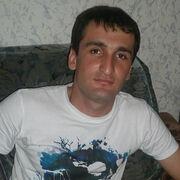Jon 35 Екатеринбург