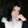 Анастасия, 24, г.Ростов-на-Дону