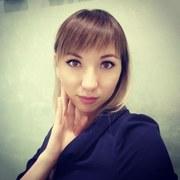 Лиана, 27, г.Рязань