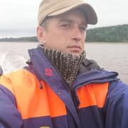 Сергей, 33, г.Белоярский (Тюменская обл.)