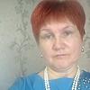 Светлана Степина, 54, г.Колпашево