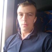 Иван Никитин, 30, г.Жуковский