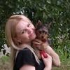 Нина, 37, г.Минск