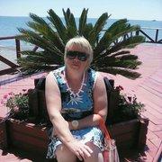 Наталья, 52, г.Омутнинск