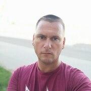 Влад, 36, г.Астрахань