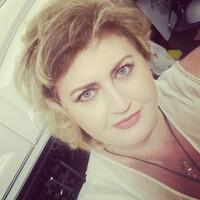 Елена Ленская, 51 год, Весы, Москва