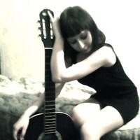 Женя Михайлова, 25 лет, Водолей, Караганда