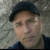 Asilder, 43, Kizlyar
