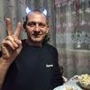 Anatoliy Nosal, 40, Melitopol
