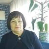 Аксинья, 55, г.Рубцовск