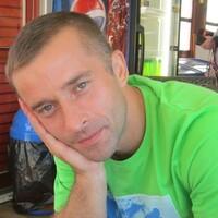 максим, 42 года, Водолей, Санкт-Петербург