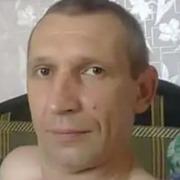 Григорий 46 Калуга