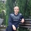 Andrey, 20, Бахмут