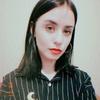 Гульнара, 23, г.Южно-Сахалинск