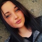 Ирина 25 Ростов-на-Дону