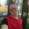 Дмитрий, 21, г.Минск