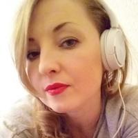 Екатерина, 38 лет, Весы, Санкт-Петербург