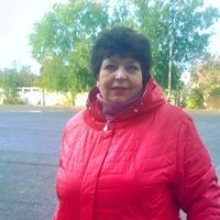 татьяна, 55 лет, Стрелец, Усть-Каменогорск