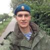Юлий, 37, г.Томск