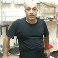adam, 54 года, Козерог, Баку