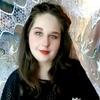 Юля, 19, г.Луганск