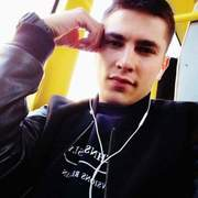Антон 30 Киев